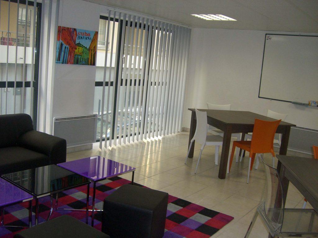 guest-room-1