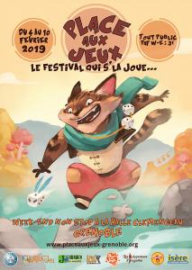 festival-place-aux-jeux