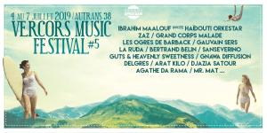 vercors-music-festival