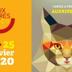 Festival Aux Rires Etc 2020