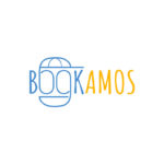 Privilodges partners with Bookamos