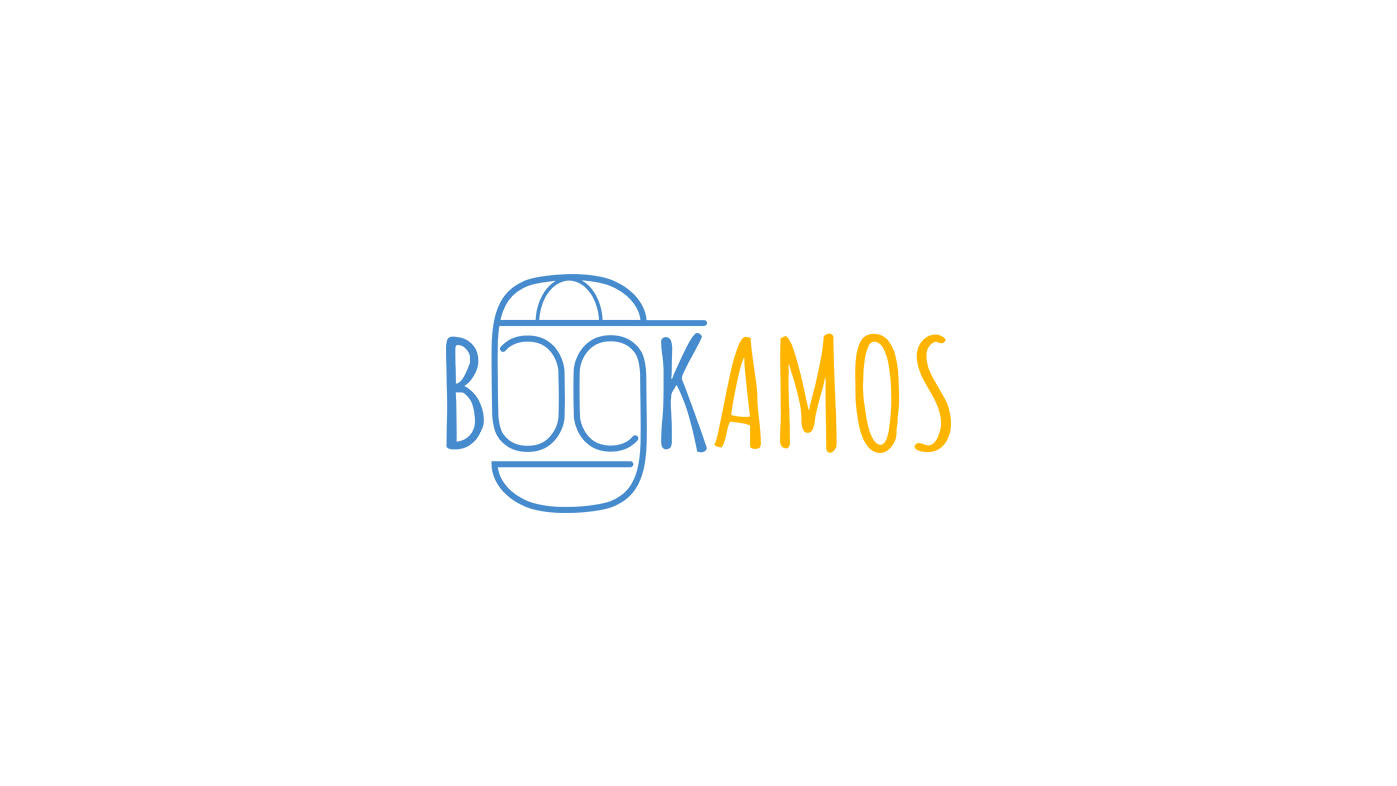 Privilodges est partenaire de Bookamos !